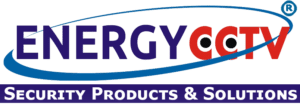 Energy CCTV Security Camera Solution | CCTV system Sri Lanka | Alarm System Sri Lanka | Security Systems Sri Lanka