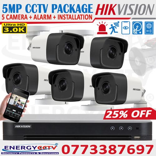 sri lanka cctv 5mp hikvision package 5 cctv system offers-srilanka.jpg