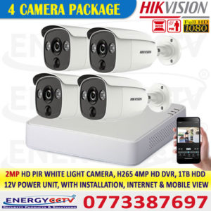 2MP-HD-PIR-WHITE-LIGHT-4-CAMERA-PKG Best hikvision ,cctv security, solution cameras,dvr shop ,camera.lk Advance ,digital, technology,Colombo cctv, Sri lanka,Security, Camera Sri lanka,cctv Camera Srilanka,hikvision System Sri lanka,hivision cctv camera.