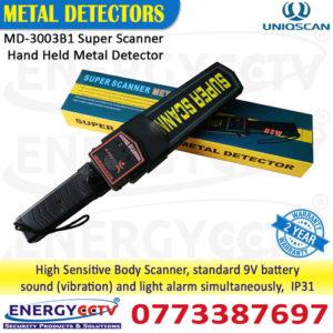 HAND-HELD-METAL-DETECTOR-MD-3003B1-SUPER-SCANNER-High-Sensitive