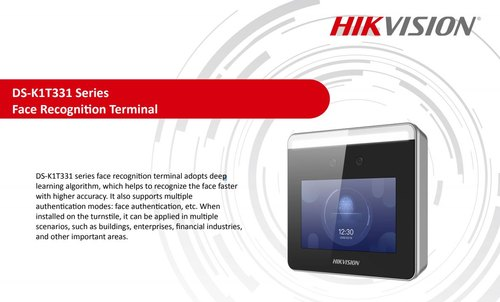 ds-k1t331-hikvision-face-recognition-terminal-with-time-attendance
