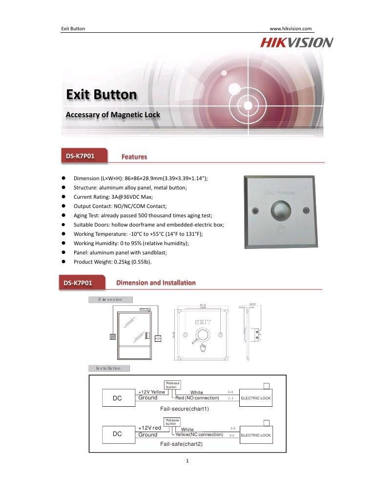 preview-spec-of-k7p01-exit-button-1