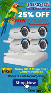 25-off-special-cctv-hikvision-sale-new-sri-lanka
