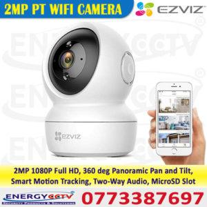 c6cn-1080p-ezviz-pt-camera-wifi-sri-lanka