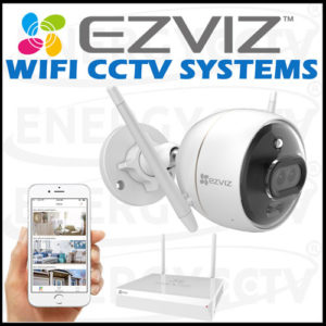 the best wifi cctv system sri lanka