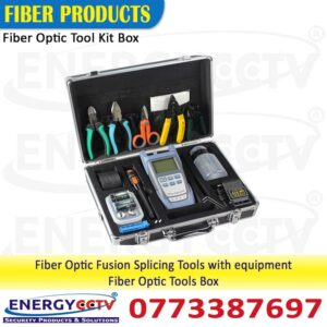 Fiber Optic, Fiber Welding, FTTH ,Fiber Tool Kit ,Fiber HS-30 Fiber Cleaver ,Fiber Optical Power Meter, Fiber Visual Fault Locator , Fiber Stripping Tool