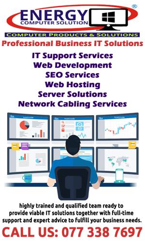 professional-it-service-company-sri-lanka-energy-computer-solution-best-solution-IT-providers