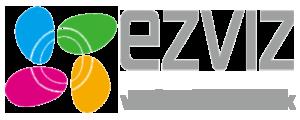 ezviz-srilanka-distributor